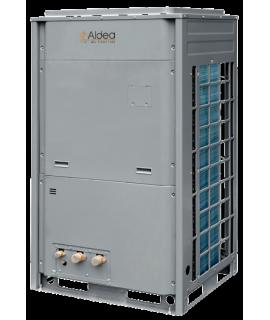 Aldea AL-PRO 30 Monoblok Sıcak Su Isı Pompası
