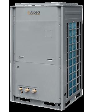 Aldea AL-PRO 40 Monoblok Sıcak Su Isı Pompası