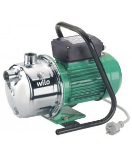 Wilo Hidrofor Jet Wc