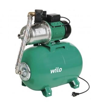 Wilo Hidrofor Multicargo Hmc