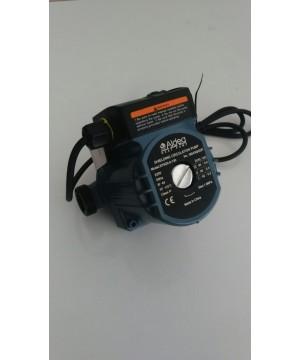 ALDEA XPS 32-8-180 SİRK.POMPASI 3 HIZLI 220V/50HZ